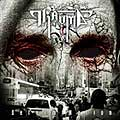 TRAUMA - Determination CD