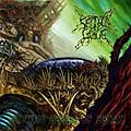 SEPTYCAL GORGE - Growing Seeds Of Decay CD
