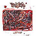 PIGSTY - Re:Return CD
