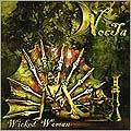NOCTA - Wicked Woman