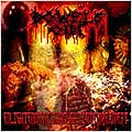 BOWELS OUT - Enlightenment Through Dismemberment CD
