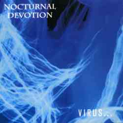 NOCTURNAL DEVOTION - Virus