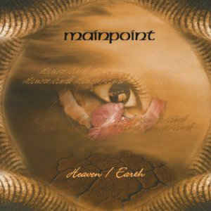 MAINPOINT - Heaven/Earth