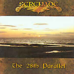 SERENADE - The 28th Parallel