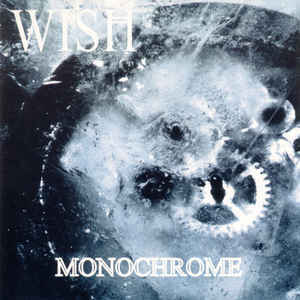 WISH - Monochrome