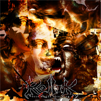 RELLIK - Deceive The Deceiving CD