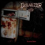 DISASTER KFW - Collateral Damage CD