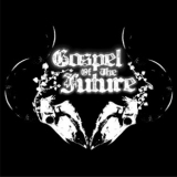 GOSPEL OF THE FUTURE - S/T CD digipack