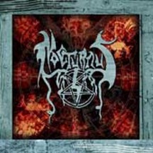 NOCTURNUS - The Nocturnal Demos CD