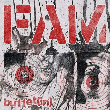 FAM - Bulletin CD