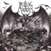 BESTIAL MOCKERY - Slaying The Life CD