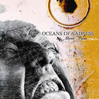OCEAN OF SADNESS - Mirror Palace CD