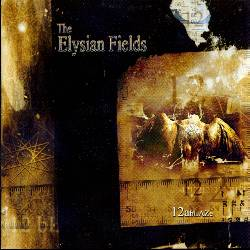 THE ELYSIAN FIELDS - 12aBlaze