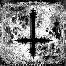 REVELATION OF DOOM - Shemhamforash