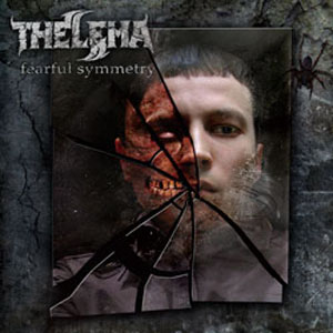 THELEMA - Fearful Symmetry
