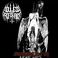 SOULESS PROFANATION - Summoning Heresy