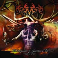 NOMAD - The Independence of Observation Choice (Luce Clarius) CD