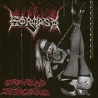 GORGASM - Stabwound Intercourse + 1996 Demo CD