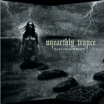 UNEARTHLY TRANCE - Electrocution LP