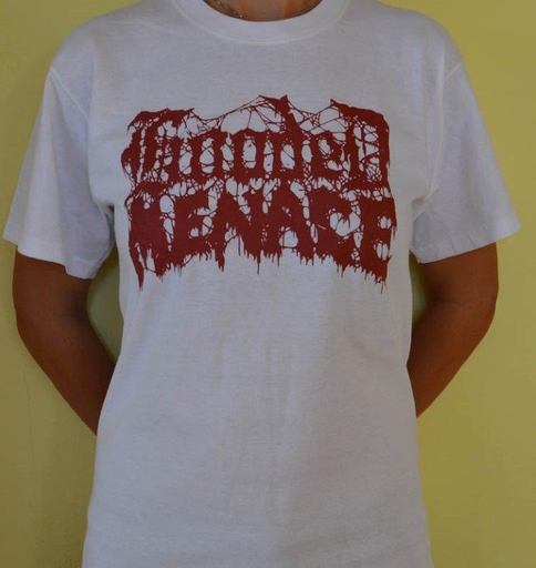 HOODED MENACE - Return Of The Blind Dead TS
