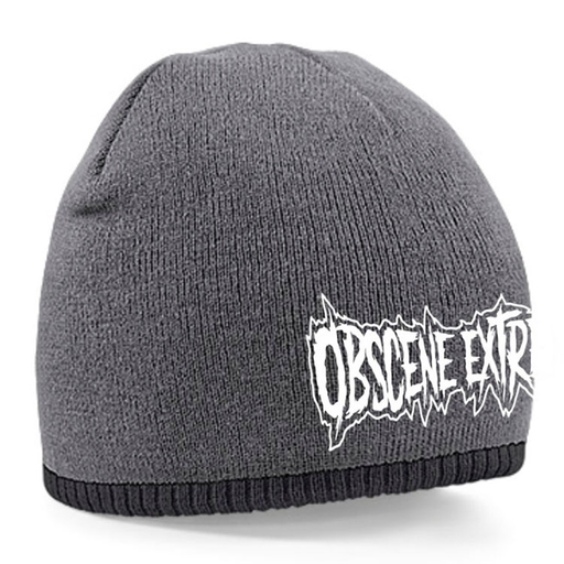 OBSCENE EXTREME 2017 – WINTER HAT
