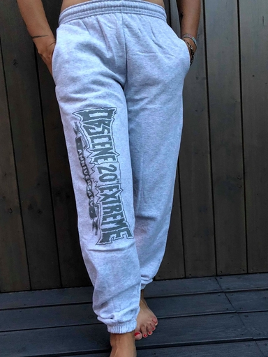 OBSCENE EXTREME 2018 - 20th ANNIVERSARY - SWEATPANTS GREY