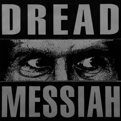 DREAD MESSIAH - Mind Insurrection EP