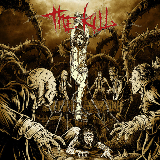 The_Kill_limit_cover_art.jpg