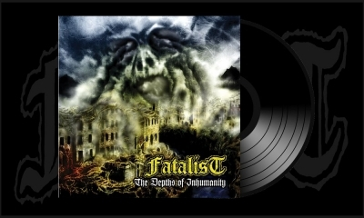 fatalist-re-press-lp-black_vk_5764_0.jpg